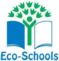 logo ecoschools1