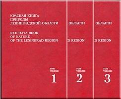 redbook123
